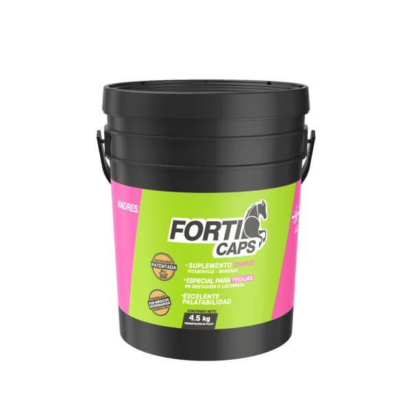 Cunete madres 4.5kg