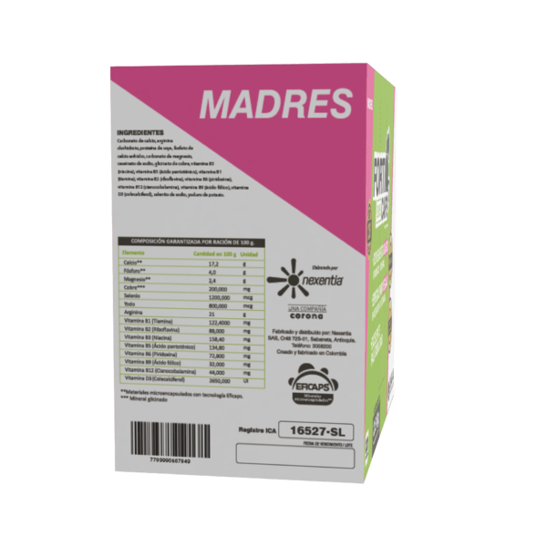 Caja Madres 2.5 Lateral1